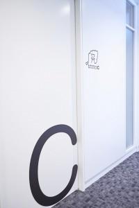 meeting_c