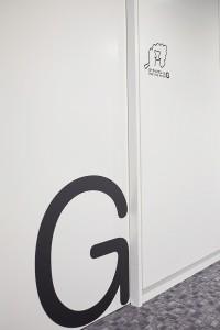 meeting_g